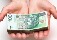 firmy oferujące pożyczki ratalne online