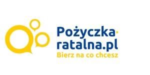 Pożyczka-ratalna.pl - logo firmy