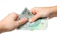 pożyczki dla młodych od 18 lat