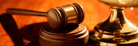 komornik sąd