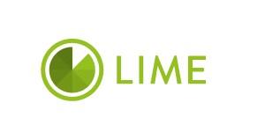Lime Kredyt - logo firmy pożyczkowej
