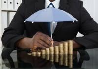 fundusz parasolowy