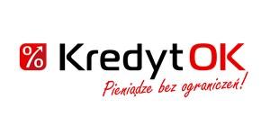 KredytOK - logo firmy