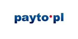 PayTo.pl - logo firmy