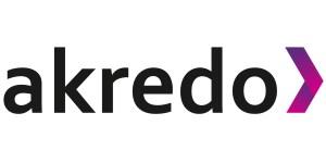 Akredo - logo firmy pożyczkowej
