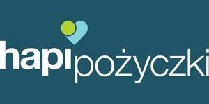 hapi-pozyczki-logo