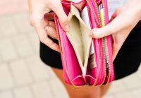 portfel - zdjęcie